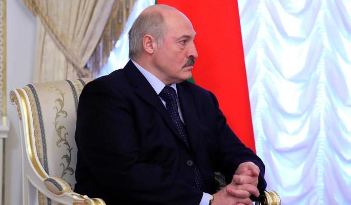 Лукашенко решил судьбу своего оппонента на переговорах с Путиным – журналист