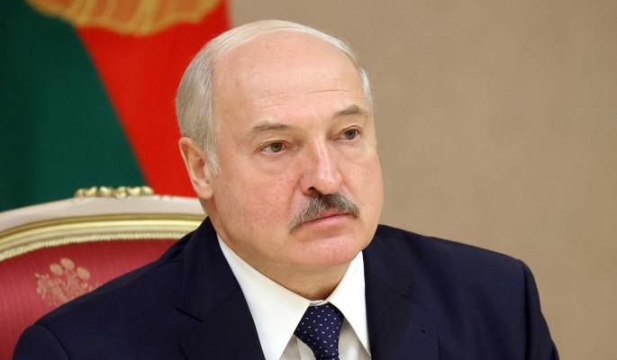 Что Лукашенко сказал на тайной инаугурации: Цветная революция в Белоруссии провалилась