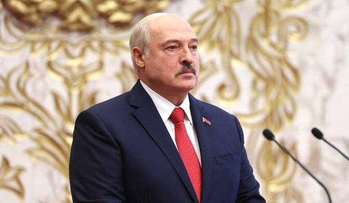 Эксперт: Лукашенко нагнетает страхи, чтобы номенклатура не переходила на сторону народа
