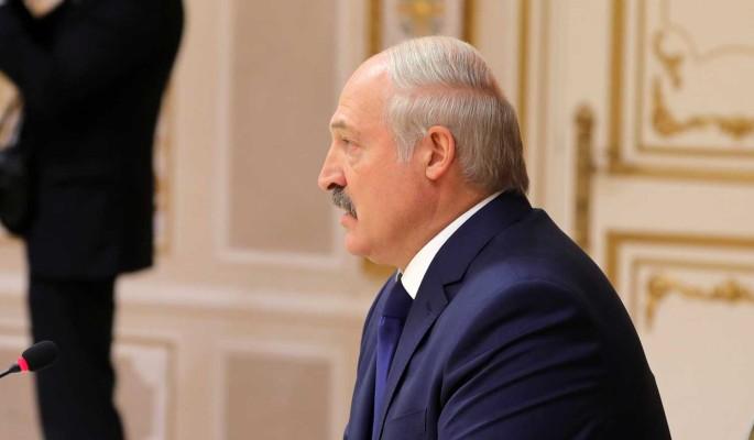 Россия и Белоруссия могут стать конфедерацией, другого выхода у Лукашенко нет – эксперт