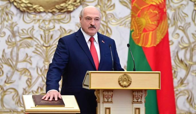 Политолог объяснил, почему Лукашенко засекретил свою инаугурацию