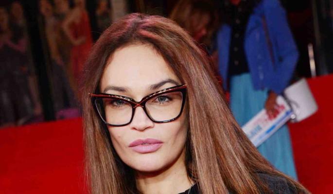 """""""Задеты все ткани"""": лицо Водонаевой перекосило после операции"""