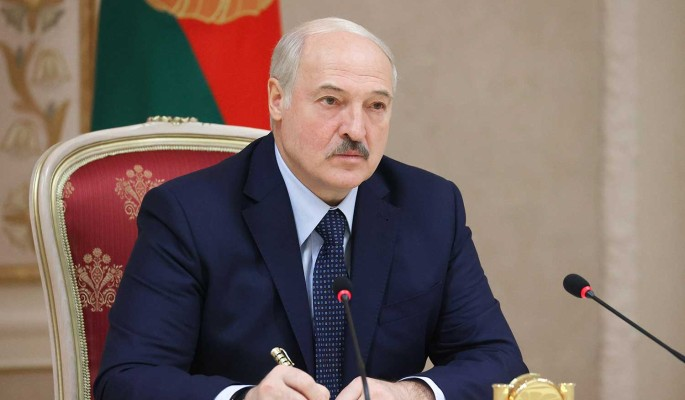 Эксперт назвал главную ошибку Лукашенко за годы до протестов: Он уже сто раз пожалел