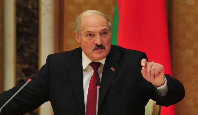 Лукашенко снова пытается обвести Путина вокруг пальца – политолог