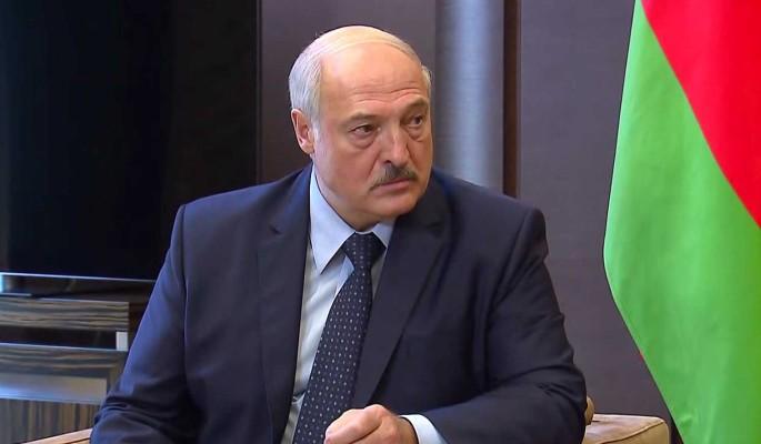 Лукашенко назвали разменной монетой в отношениях России и Запада