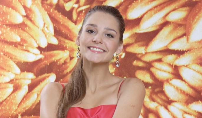 """""""Разница в возрасте не видна"""": Тарханову сравнили с младшей сестрой-красавицей"""