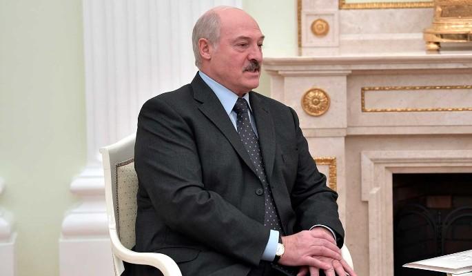Политолог: Оппозиция сделала все, чтобы Лукашенко остался править вечно