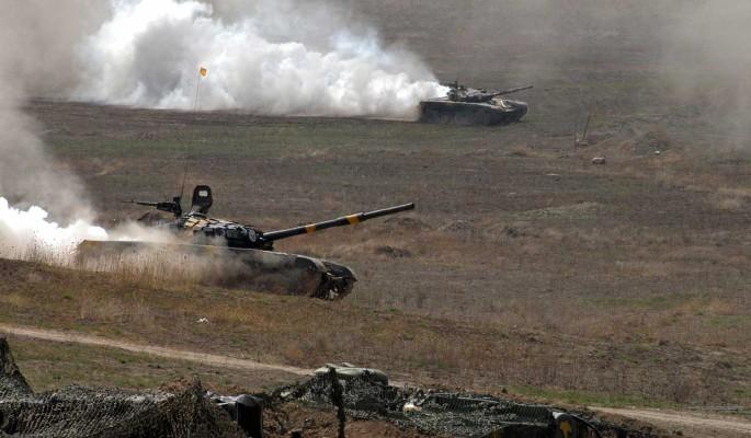 Эксперт назвал условия российской военной помощи Армении