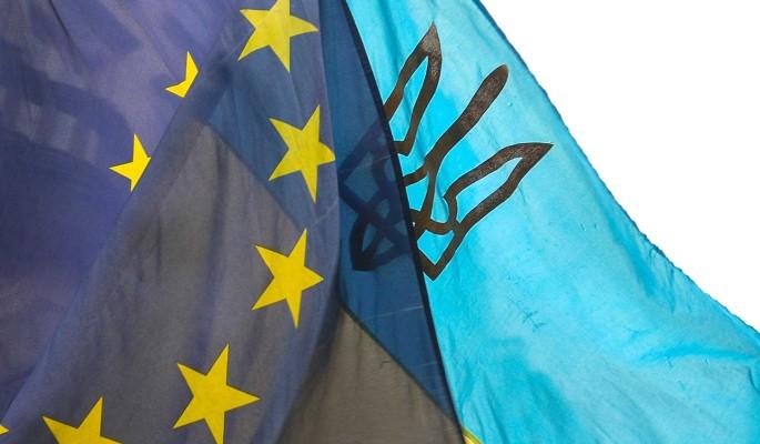 Евросоюз устал от Украины – политолог