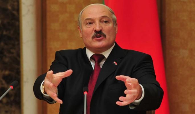 Агурбаш призвала Лукашенко смириться с поражением: Мне нечего бояться!