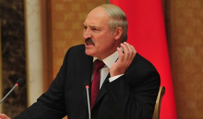 Политолог: Из-за обиды Лукашенко готов уничтожить страну