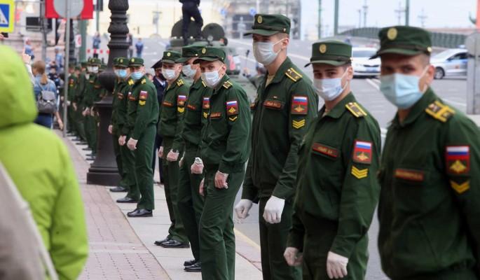 В России с 1 октября повысят зарплаты бюджетников – подробности