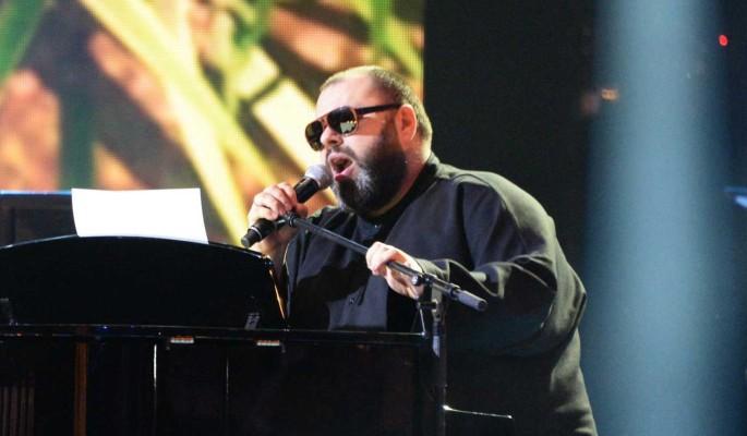 Известная певица выложила неприятные сведения о Максиме Фадееве
