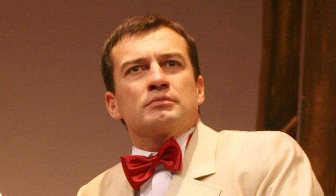 Резко похудевший Чернышов сделал заявление после слухов о тяжелой болезни