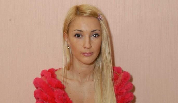 Лера Кудрявцева выиграла суд против назвавшего ее проституткой Андрея Разина