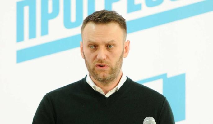 Пригожин заявил о готовности подать иск к Навальному