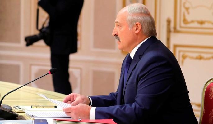 Эксперт: Лукашенко давно ощущает себя повелителем жизни и смерти своих подданных
