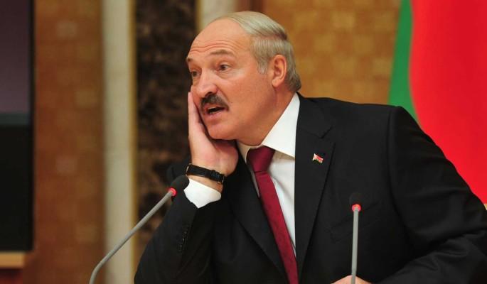 Белорусский политик: В Кремле принято решение в отношении Лукашенко