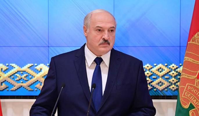 Политолог: Москва для Лукашенко – дойная корова