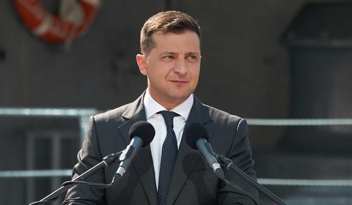 Зеленского обвинили в предательстве украинцев: Удалось всех обмануть