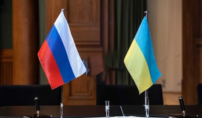 Володин и Медведчук обсудили межпарламентское сотрудничество России и Украины