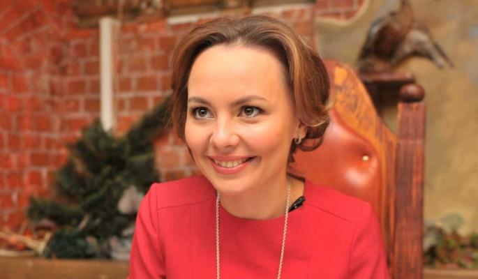 Звезда Comedy Woman сбежала из России