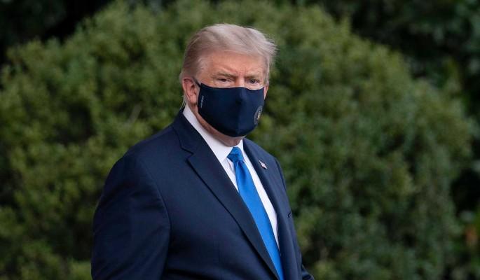 Трамп пообещал раскрыть правду о связях с Россией