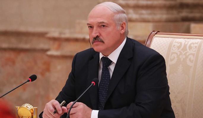 В Белоруссии нашлись силы, готовые к интеграции с Россией: Лукашенко не смог