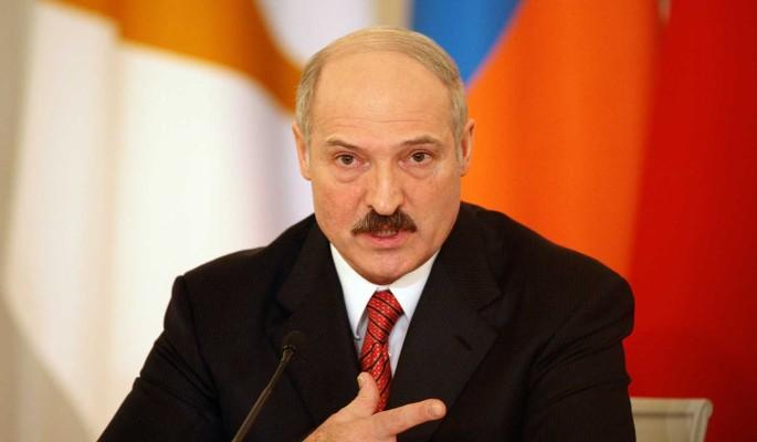 Лукашенко раскритиковали за разрушение правовой системы Белоруссии: Ненаказанный садизм