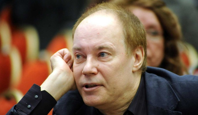Покушение: отец утонувшей Конкиной выдвинул новую версию смерти дочери