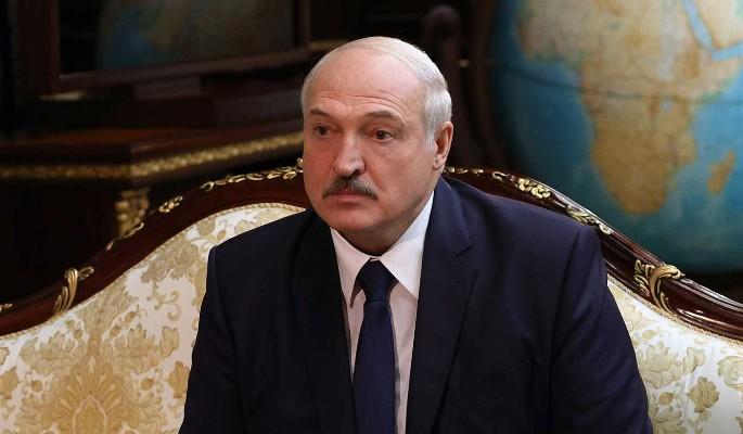 Политолог: И Россия, и Запад понимают необходимость ухода Лукашенко
