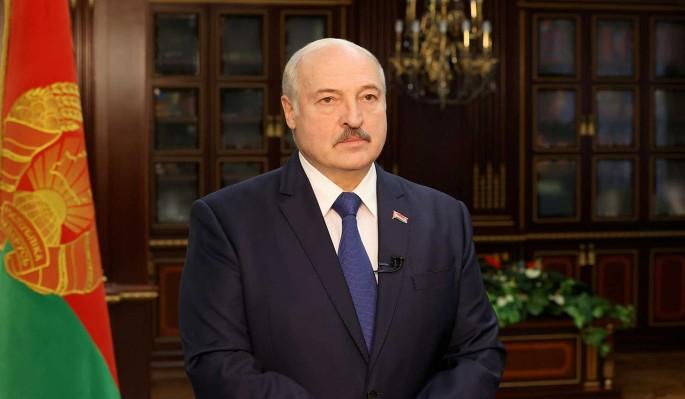 Банкротство и девальвация: Лукашенко оказался перед сложным выбором