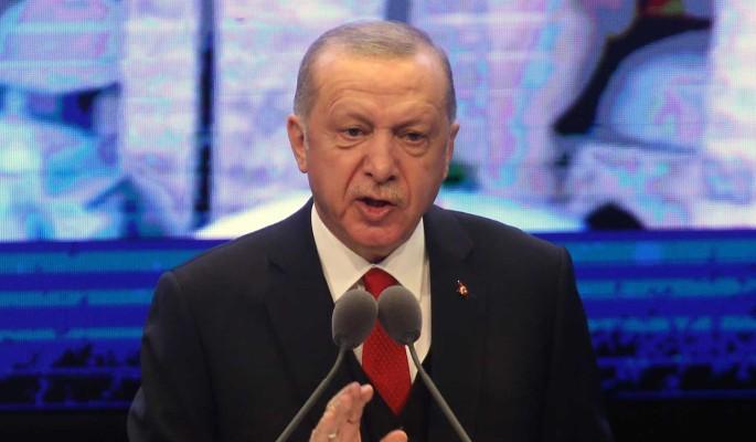 Эрдоган намерен прибрать к рукам Азербайджан и Среднюю Азию – эксперт