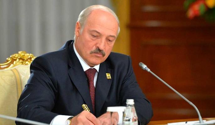 Политолог о неизбежном уходе Лукашенко: Фактически он – бывший президент