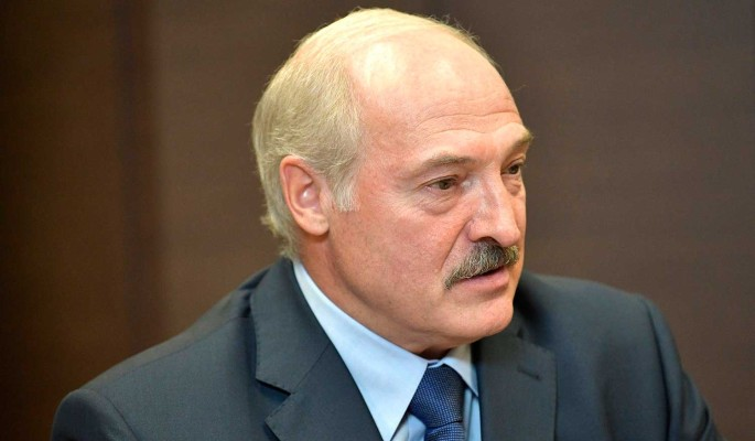 Куда уйдет Лукашенко после отставки с поста президента: политолог дал прогноз