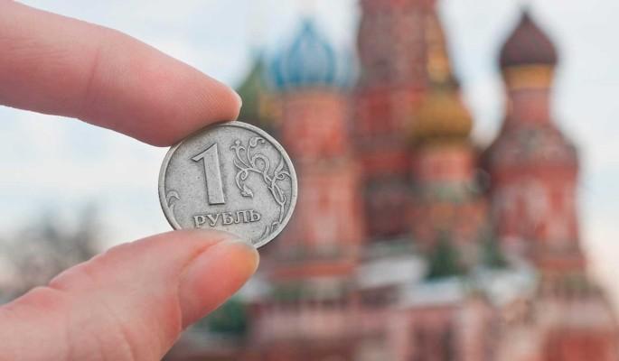 Как выборы в США влияют на рубль