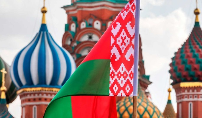 Появление пророссийских сил в Белоруссии сочли невозможным: Лукашенко их быстро уничтожит