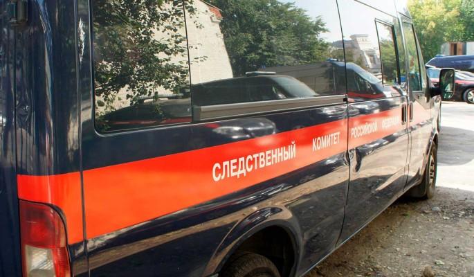 Главное управление СК РФ займется делом насмерть сбившего велосипедиста краснодарского судьи