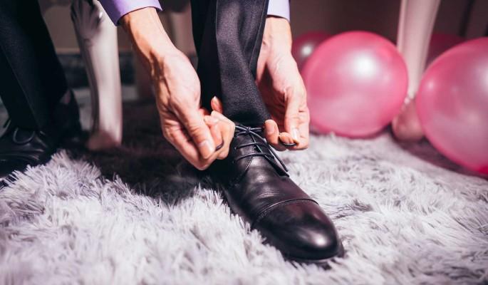 Как обувь влияет на плоскостопие и какие упражнения помогут его вылечить