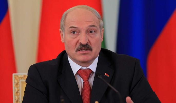 Правозащитник о поведении Лукашенко: За 26 лет так и не набрался мудрости