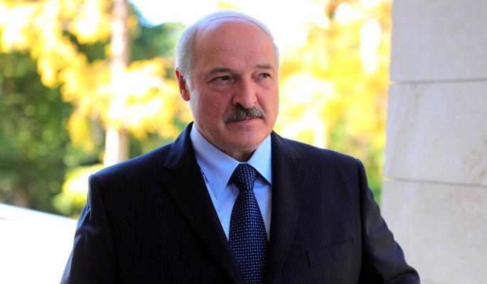 История с Чаушеску повторяется: Лукашенко устроили бойкот в Германии