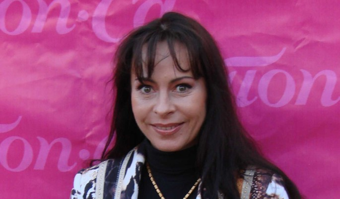"""""""Это личная жизнь!"""": Марина Хлебникова в шоке после наглого проникновения"""
