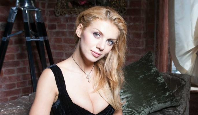 Седокова взбешена трудностями из-за новостей о заражении COVID-19