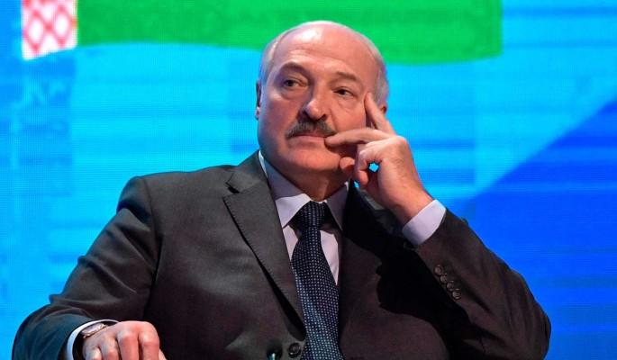 Появились подробности встречи Лукашенко с оппозицией в СИЗО