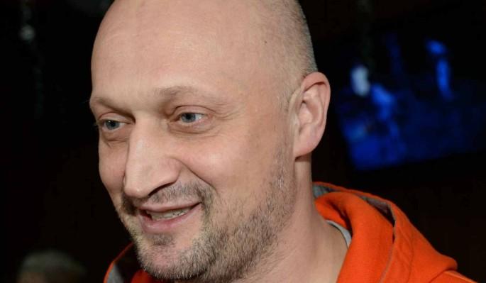 """""""Погряз в соблазнах"""": Куценко назвал причину разрыва с Порошиной"""