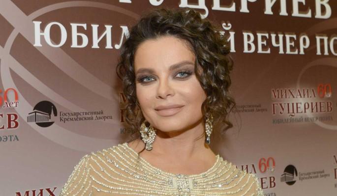 Королева отреагировала на новости об проблемах в семье Воли и Утяшевой