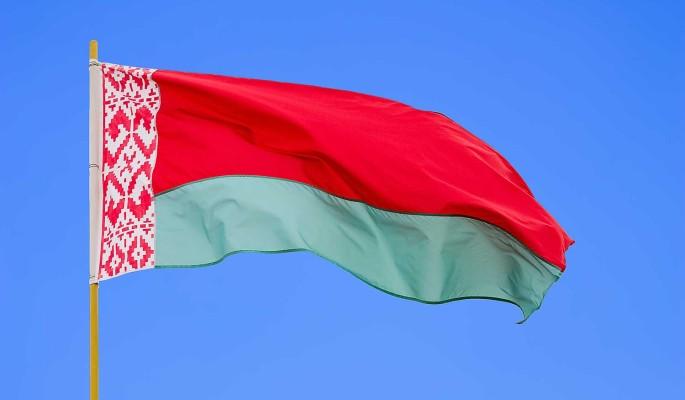 Как изменится Белоруссия после конституционной реформы Лукашенко