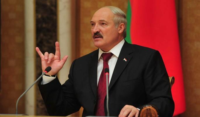 Чтобы лишнего не сказали: cтало известно о запрете поздравлять сына Лукашенко с днем рождения