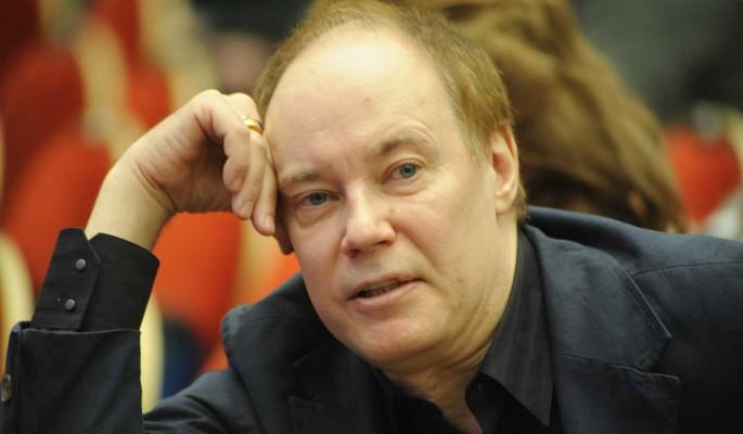 Брошенный слепой ребенок: что скрывает директор Владимира Конкина