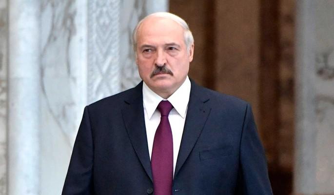 Эксперт: Лукашенко всегда больше боялся России, чем Запада